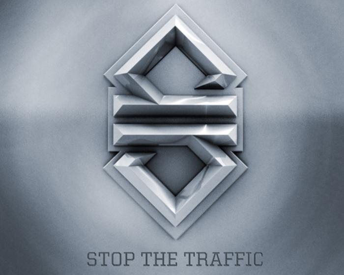 Stop_ft