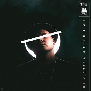 alex-faith-intruder-cover