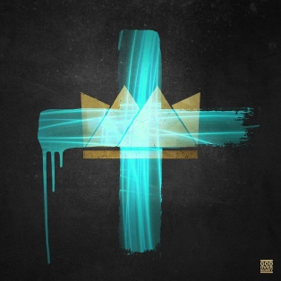 bizzle-crowns-and-crosses-cover