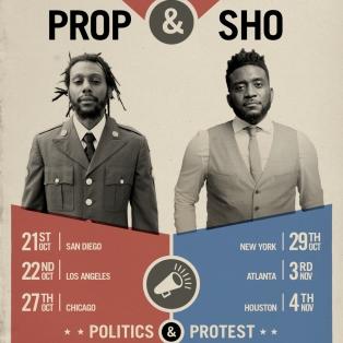 pro_sho_ft